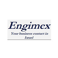 engimex